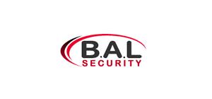 balsecurity