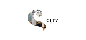 cityespresso