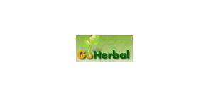 goherbal