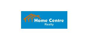 homecenter