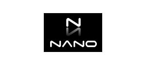 nanofash