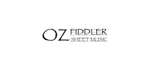 ozfiddler
