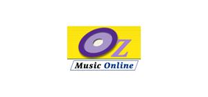 ozmusic