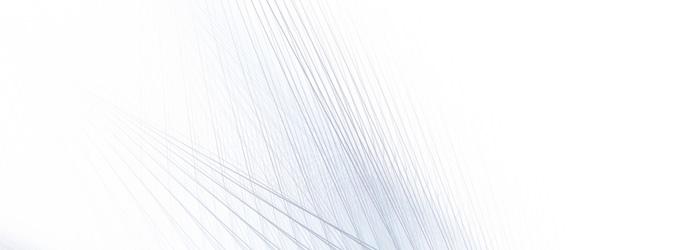 webdesign_bg2